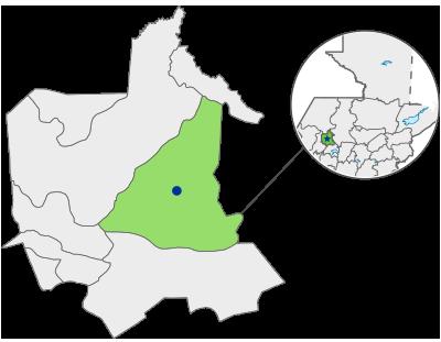 mapa-santa-maria-chiquimula